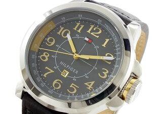 トミーヒルフィガーTOMMYHILFIGER腕時計時計1790843【ラッピング無料】【_包装】