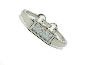 グッチGUCCIGラインG-LINEレディース腕時計YA109531【_包装】【送料無料】