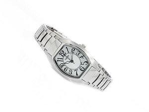 オレオールAUREOLE腕時計時計SW-488L-3【_包装】H2