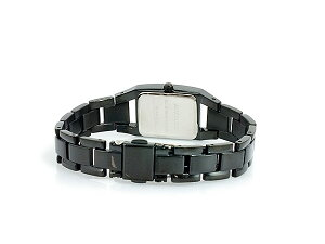 オレオールAUREOLEソーラー腕時計時計SW-573L-5【_包装】H2