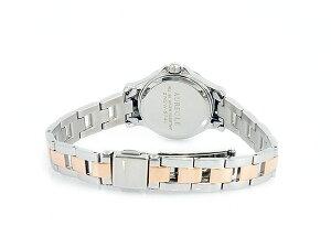 オレオールAUREOLE腕時計時計SW-574L-3【_包装】H2