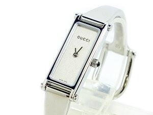 グッチGUCCI1500Lレディース腕時計YA015530【送料無料】