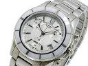 カシオ CASIO シーン SHEEN クオーツ レディース 腕時計 ...