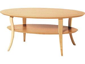 テーブル/オーバルテーブルNET-406NAH2