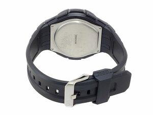 シチズンCITIZENキューアンドキューQ&Qクオーツメンズアナデジ腕時計時計MD06-325【_包装】