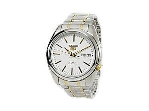 セイコーSEIKOセイコー5SEIKO5日本製自動巻腕時計時計モデルSNKL47J1【_包装】