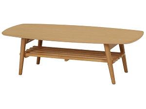 TABLE折れ脚テーブルMT-6923NA【】