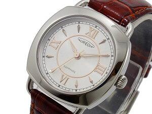 オレオールAUREOLE腕時計時計SW-579L-4【_包装】