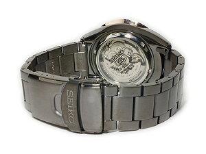 セイコーSEIKOセイコー5SEIKO5自動巻きメンズ腕時計時計SSA174J1【_包装】