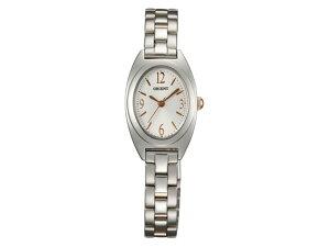 オリエントORIENTユーYOUクオーツQuartzレディース腕時計時計WY1001UB国内正規【_包装】