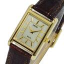 セイコー SEIKO ソーラー SOLAR レディース 腕時計 時計 SUP252P1