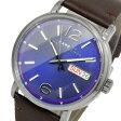 マークバイ マークジェイコブス ファーガス クオーツ メンズ 腕時計 時計 MBM5078【楽ギフ_包装】