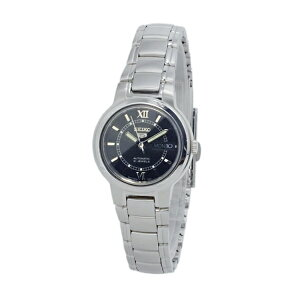 セイコーSEIKOセイコー5SEIKO5自動巻きレディース腕時計時計SYME57K1【_包装】