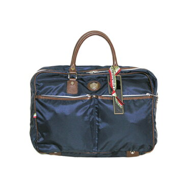 オロビアンコ OROBIANCO 2wayビジネスバッグ ショルダーバッグ バッグ カバン 鞄 ビジネス カジュアル DOTTINA-C【送料無料】