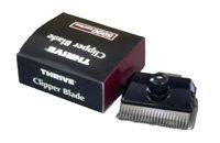 スライヴ 電気バリカン 501H・5000AD・5500用替刃 13mm