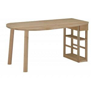 ミキモクダイニングテーブル楓の森ナチュラル150×85cmKMLT-1530LKMLB-30KNAKML-742KNA()【送料無料】【smtb-f】