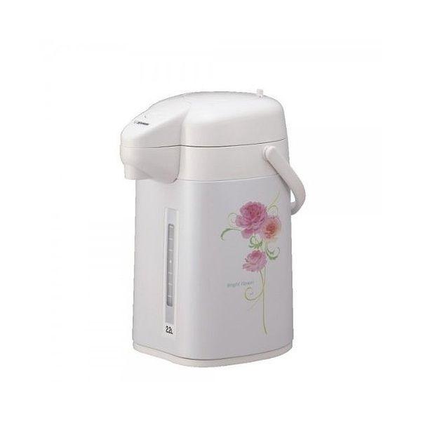 キッチン家電用アクセサリー・部品, 電気ポット・電気ケトル用アクセサリー  AB-TW22-FX