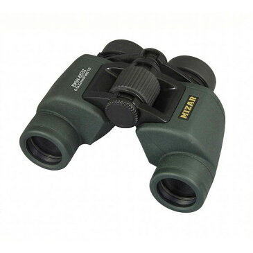 【MIZAR-TEC】ミザールテック 6.5倍32ミリ口径 スタンダード双眼鏡 BKW-6532 /1点入り(代引き不可)【S1】