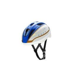 ides アイデス キッズヘルメットS新幹線E6系かがやき パーツ(代引不可)
