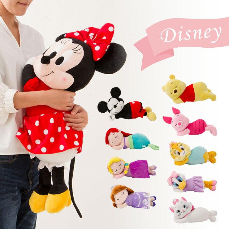 枕・抱き枕, 抱き枕  Disney ()