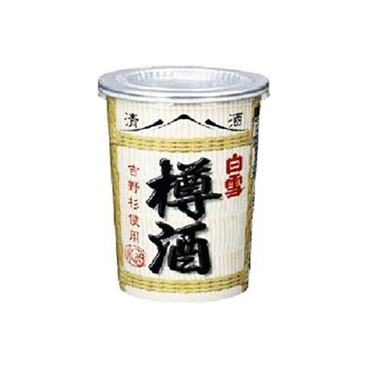 日本酒, その他  () 180ml x6 ()