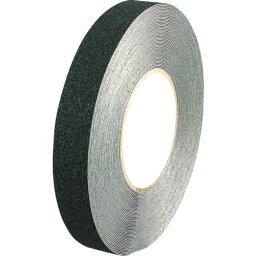 HESKINS アンチスリップテープ Safety Grip 25×18.3m 黒 3401002500060NUA