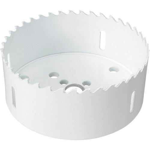 穴あけ工具用アクセサリー, ホールソー LENOX 102mm T30264102MMCT