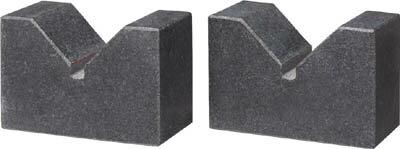 TSUBACO 石製Vブロック100X60X40 TV10060:VANCL