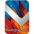 【11%OFFクーポン対象】Paintgraphic 3 ダウンロード版 / 販売元:ソースネクスト株式会社