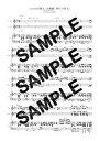 【ダウンロード楽譜】 Letter(岸優太、永瀬廉、神宮寺勇太)/King & Prince(ピアノ弾き語り譜 初級1)