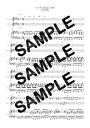 【ダウンロード楽譜】 ビニボンRock'n Roll/横浜銀蠅(ピアノ弾き語り譜 中級2)