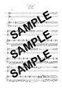 【ダウンロード楽譜】 ルイジアンナ/横浜銀蠅(ピアノ弾き語り譜 初級2)