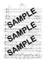 【ダウンロード楽譜】 voice/bump.y(ピアノ弾き語り譜 初級2)