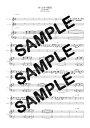 【ダウンロード楽譜】 ゆくさきゃ横浜/横浜銀蠅(ピアノ弾き語り譜 初級2)
