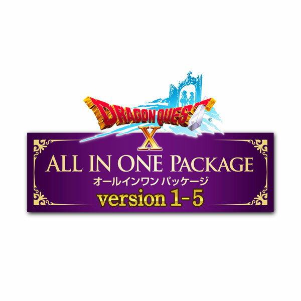 ゲーム, RPG WindowsDL X version 1-5 999