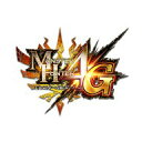 [3DS] モンスターハンター4G Best Price! ...