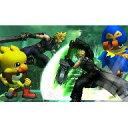 【3DS用追加コンテンツ】 大乱闘スマッシュブラザーズ for Nintendo 3DS 追加コンテンツ 第5弾まとめパック (ダウンロード版)
