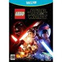 [Wii U] LEGO(R)スター・ウォーズ/フォースの覚醒 ※3000ポイントまでご利用可