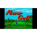 [Wii U] パワーゴルフ (ダウンロード版)