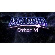 [Wii U] METROID Other M (ダウンロード版) ※1,000ポイントまでご利用可