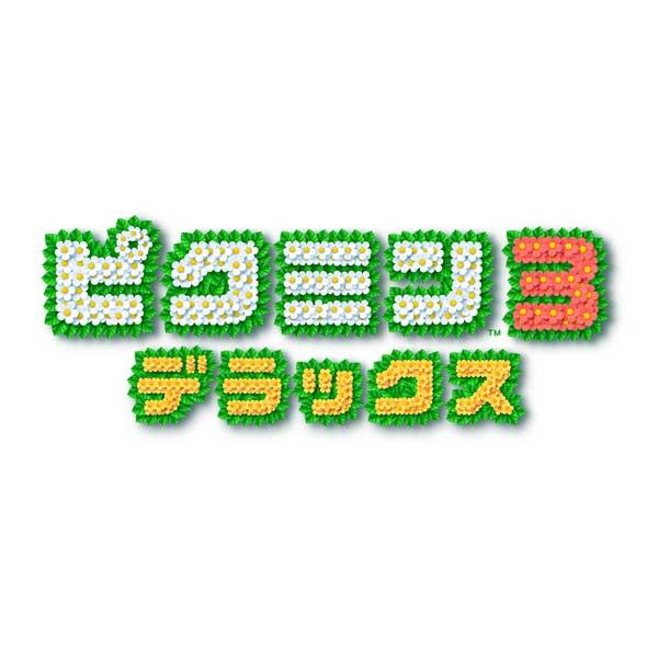 Nintendo Switch, ソフト Switch 3 3,000