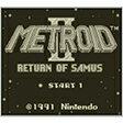 [3DS] メトロイドII RETURN OF SAMUS (ダウンロード版)