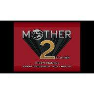 WiiU, ソフト Wii U MOTHER2 100