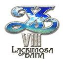[Switch] イースVIII - Lacrimosa of DANA - (ダウンロード版) ※3,000ポイントまでご利用可