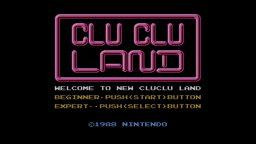 [Wii U] クルクルランド (ダウンロード版) ※100ポイントまでご利用可