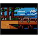 [3DS] ダウンタウンスペシャル くにおくんの時代劇だよ全員集合! (ダウンロード版) ※100ポイントまでご利用可