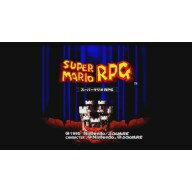 WiiU, ソフト Wii U RPG 100