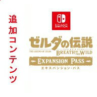 Nintendo Switch, ソフト Switch 1,000