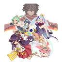 [Switch] スサノオ 日本神話RPG (ダウンロード版) ※3,000ポイントまでご利用可