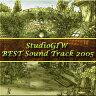 StudioGIW BEST Sound Track 2005